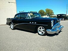 1954 Buick Century for sale 100878614