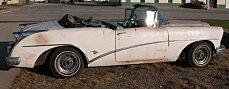 1954 Buick Skylark for sale 100924150