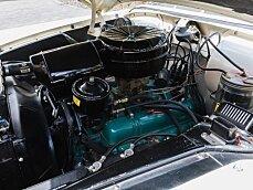 1954 Buick Skylark for sale 100979088