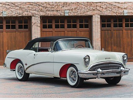 1954 Buick Skylark for sale 100995289