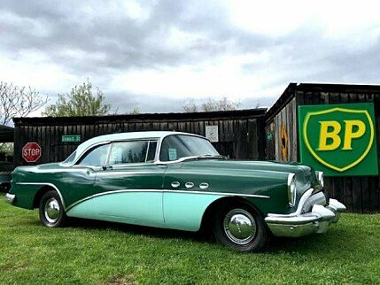 1954 Buick Super for sale 100970598