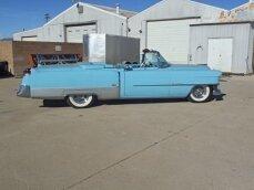 1954 Cadillac Eldorado for sale 100722508