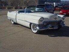 1954 Cadillac Eldorado for sale 100735018
