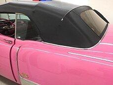 1954 Cadillac Eldorado for sale 100759404