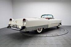 1954 Cadillac Eldorado for sale 100786541