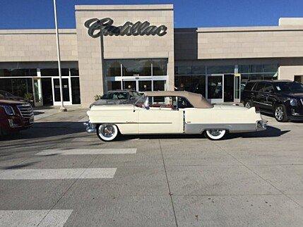 1954 Cadillac Eldorado for sale 100848293