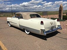 1954 Cadillac Eldorado for sale 100848293
