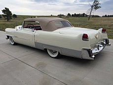 1954 Cadillac Eldorado for sale 100876084