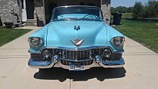 1954 Cadillac Eldorado for sale 100877839