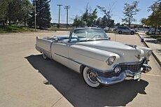 1954 Cadillac Eldorado for sale 100972080