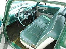 1954 Chevrolet 210 for sale 100748885