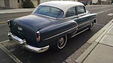 1954 Chevrolet 210 for sale 100997119