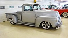 1954 Chevrolet 3100 for sale 100774465