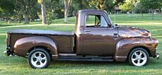 1954 Chevrolet 3100 for sale 100840680