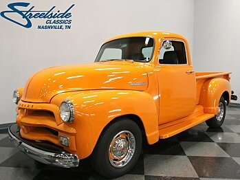 1954 Chevrolet 3100 for sale 100922403