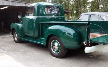 1954 Chevrolet 3100 for sale 100974972