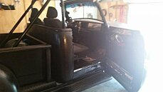 1954 Chevrolet 3100 for sale 100824029