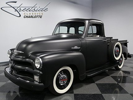 1954 Chevrolet 3100 for sale 100842843