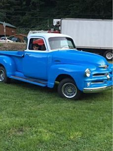 1954 Chevrolet 3100 for sale 100852482