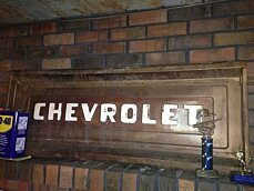 1954 Chevrolet 3100 for sale 100860342