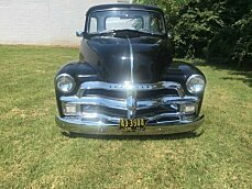 1954 Chevrolet 3100 for sale 100896725