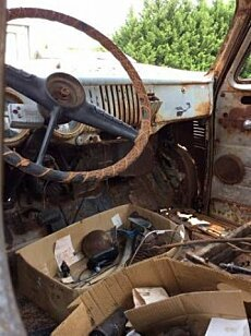 1954 Chevrolet 3100 for sale 100896726