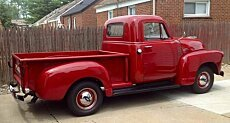 1954 Chevrolet 3100 for sale 100896732