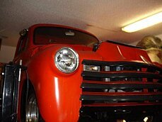 1954 Chevrolet 3100 for sale 100925476