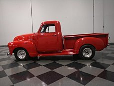 1954 Chevrolet 3100 for sale 100945839