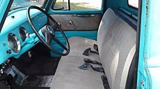 1954 Chevrolet 3100 for sale 100945907