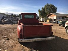 1954 Chevrolet 3100 for sale 100960012
