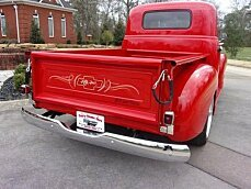 1954 Chevrolet 3100 for sale 100969432