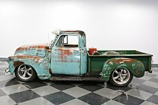 1954 Chevrolet 3100 for sale 100979729