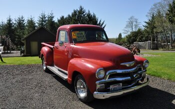 1954 Chevrolet 3100 for sale 100986330