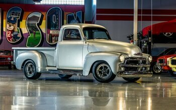 1954 Chevrolet 3100 for sale 100987240