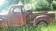 1954 Chevrolet 3100 for sale 101017027