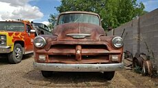 1954 Chevrolet 3100 for sale 101019111