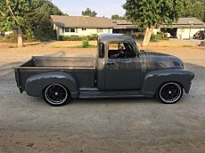 1954 Chevrolet 3100 for sale 101023492