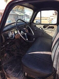 1954 Chevrolet 3100 for sale 101028851