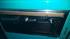 1954 Chevrolet 3100 for sale 101047041
