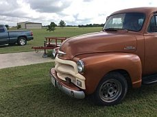 1954 Chevrolet 3600 for sale 100800952