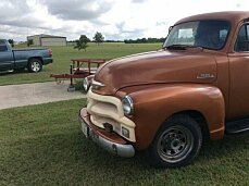 1954 Chevrolet 3600 for sale 100810937
