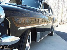 1954 Chevrolet Bel Air for sale 100856927