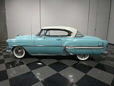 1954 Chevrolet Bel Air for sale 100945823