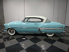 1954 Chevrolet Bel Air for sale 100948046