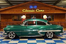 1954 Chevrolet Bel Air for sale 100956823