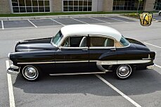 1954 Chevrolet Bel Air for sale 101026036