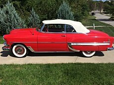 1954 Chevrolet Bel Air for sale 101042493