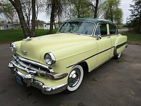 1954 Chevrolet Bel Air for sale 101055998