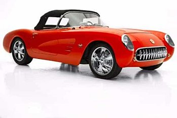 1954 Chevrolet Corvette for sale 100959476